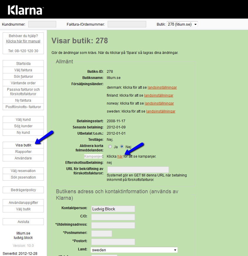 Klarna_campaigns_in_klarna_backoffice.png