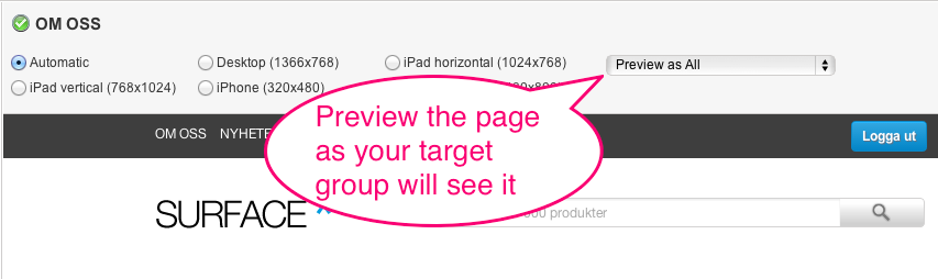 Preview target group.png