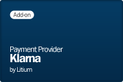 Klarna and Klarna Checkout 4.7.115