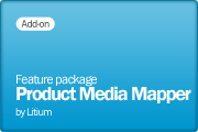 Product Media Mapper