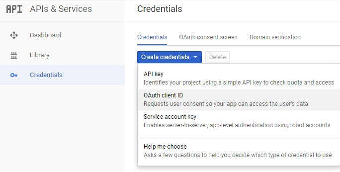Create-credential.jpg