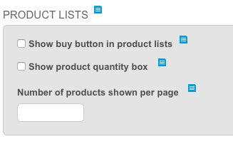 Productlist_settings.png